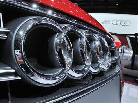Audi Tt Rs Motor Probleme by Motor Praxis Medienbericht Audi Beseitigt Bremsen