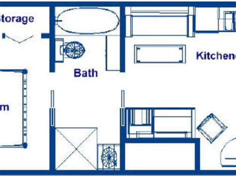 300 square foot apartment floor plans 300 sq feet studio apartments 300 sq ft floor plans 300