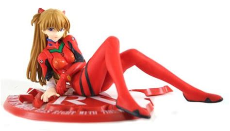 Sega Flash A Smile Ver 1 5 Ayanami Rei ex shikinami asuka langley flash a smile ver my anime shelf