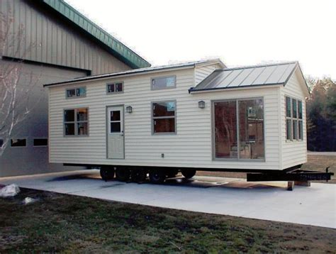 park model rv homes for sale home box ideas