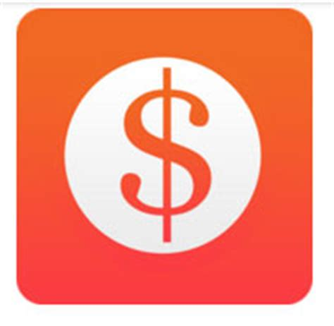 Online Money Making Apps - top 16 money making apps for 2016