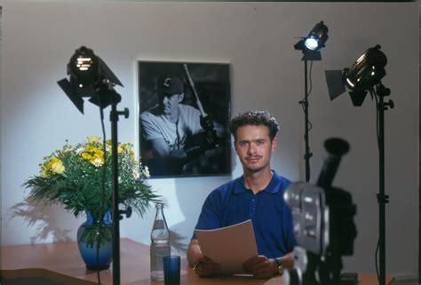 3 Punkt Beleuchtung by Tectake 174 Komplettes Profi Fotostudio Set Inkl Leuchtmittel