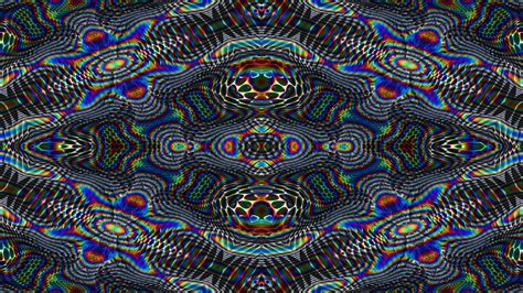trippy wallpaper for mac psychedelic wallpapers hd wallpaper cave