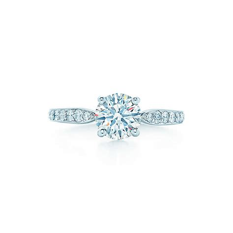 tiffany l exhibit nyc tiffany harmony engagement ring tiffany jewellery australia