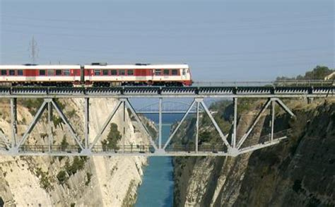 Car Service To New York Cruise Port Ancona Cruises To Italy Msc Cruises