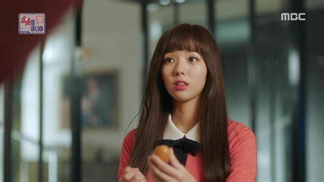 dramafire category korean dramas not robot i m not a robot episodes 3 4 187 dramabeans korean drama recaps