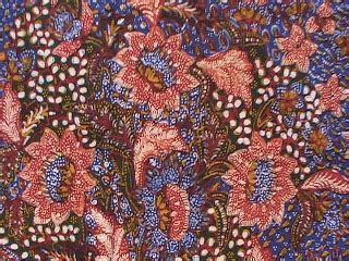 Batik Batik Indramayu 1000 images about beautiful indonesia batik on cirebon yogyakarta and javanese