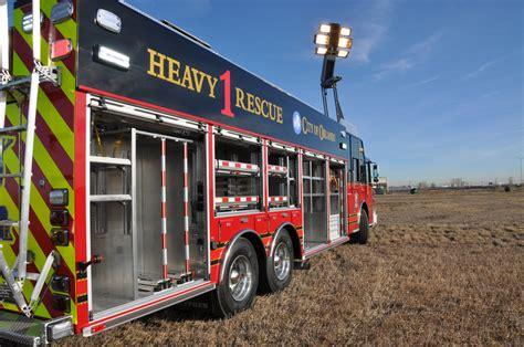 orlando rescue orlando fl fd heavy rescue svi trucks