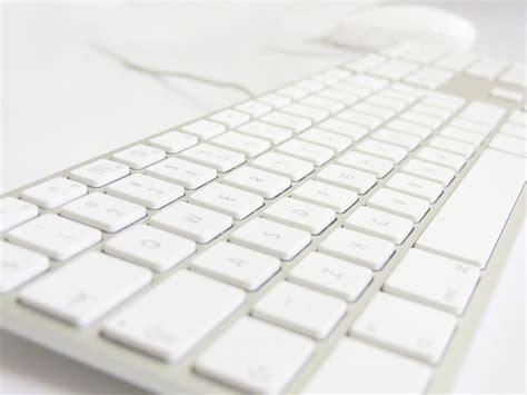 computer keyboard wallpaper download keyboard background 38996 3264x2448 px hdwallsource com
