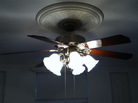 harbor breeze new orleans ceiling fan harbor breeze new orleans ii vcf member galleries