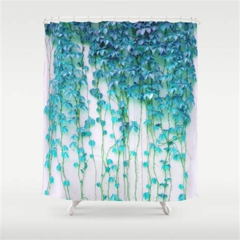 society 6 shower curtain marvelous nature shower curtains society6 society 6 shower