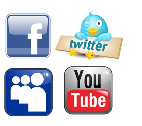 imagenes de redes sociales youtube redes sociales puerto pe 241 asco