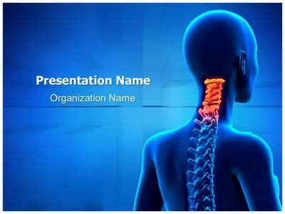 16 Best Images About Radiology Powerpoint Templates X Ray Powerpoint Template On Pinterest X Radiology Powerpoint Template