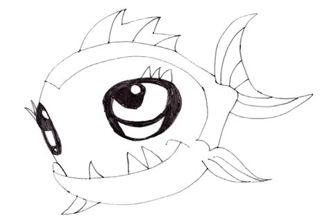 monster high cheerleader coloring pages free coloring pages of monster high cheerleading