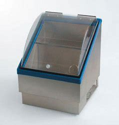 bench top freezer table top freezer from ice box s n c manufacturer of
