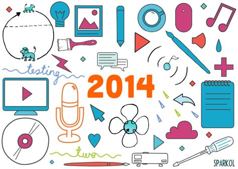 logo tutorial illustrator 2014 infographic tutorial 187 infographic tutorial illustrator