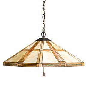 pull pendant light fixture kichler lighting 65069 3 light tarlton glass 3 way