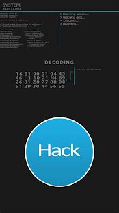 phone hacking apk hacking simulator apk for windows phone android and apps