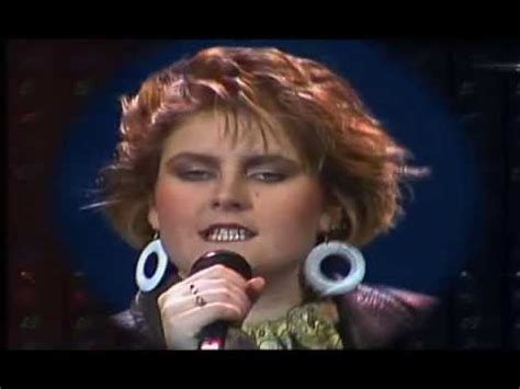 alison moyet all cried out alison moyet all cried out 1984