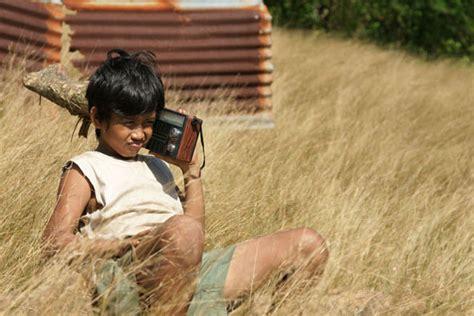review film laskar pelangi bahasa indonesia laskar pelangi wikipedia bahasa indonesia ensiklopedia