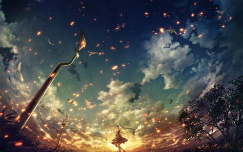 wallpaper anime we heart it mrdiffermusic channel free download dubstep electro