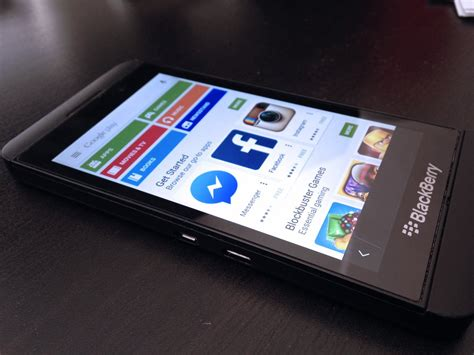 baixar google play para iphone baixar play store baixar play store para blackberry download google play
