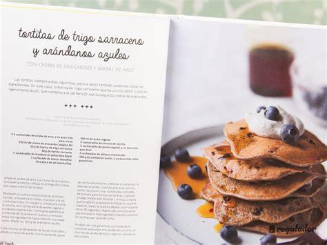 libro mi pequea carnicera vegana mi primer libro de cocina vegana en regalador com