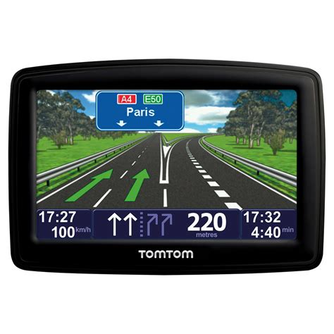 tutorial tomtom xl iq routes tomtom gps xl 2 iq routes 233 dition france 233 cran 4 3 quot 10 92