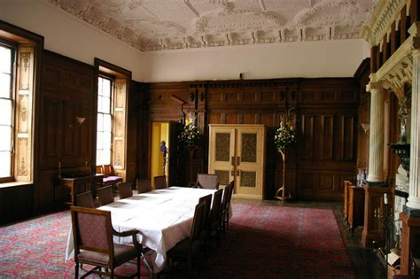stately home interior a stately home restoration traditional dining room