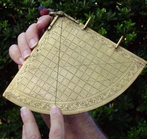 sextant and quadrant the astrolabe project 187 archive 187 deconstructing the sine