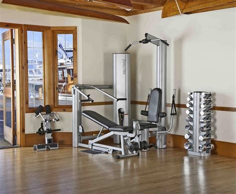 home gym ideas best home gym ideas