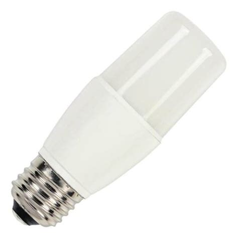 tubular led light bulbs led light bulbs elightbulbs