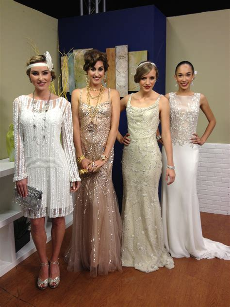 gatsby the great gatsby and great gatsby fashion on