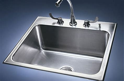 19x33 kitchen sink drop in outdoor sink outdoor kitchen sinks by just