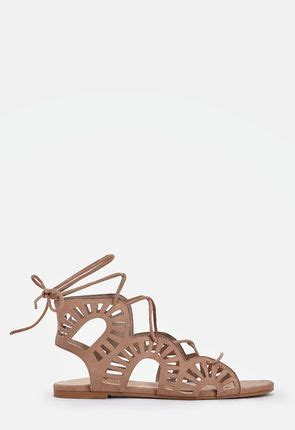 Cyl Best Seller Sandal Wedges Sn42 Hitam sandals for buy now 75 vip discount justfab shop