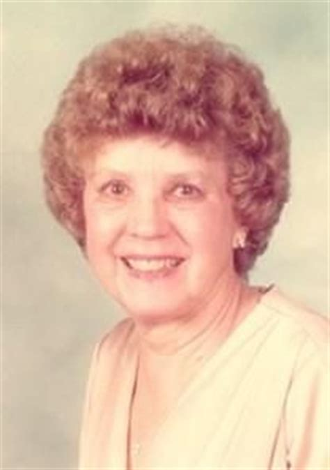 ruth irene duncan | obituaries | kokomoperspective.com