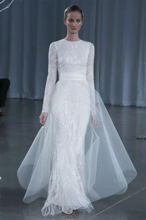 Imanela Dress 1 throwback thursday nelson mandela and winnie mandela sleeved wedding dresses munaluchi