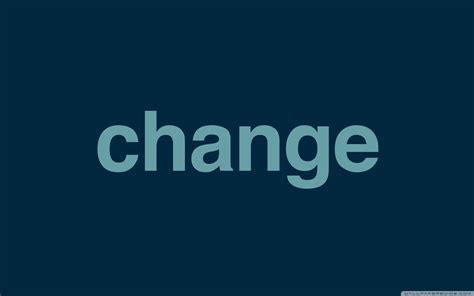 chagne wallpaper change wallpaper qygjxz