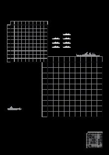 rock the boat drinking game best 25 battleship game ideas on pinterest play