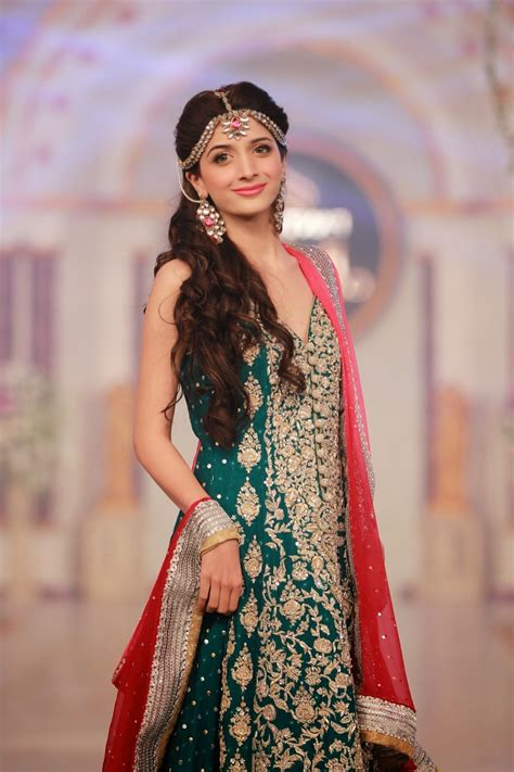 Safinaz Dress sana safinaz wedding dresses wedding ideas