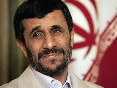 iran president mahmoud ahmadinejad web rogue hacks mahmoud ahmadinejad s website wishes for