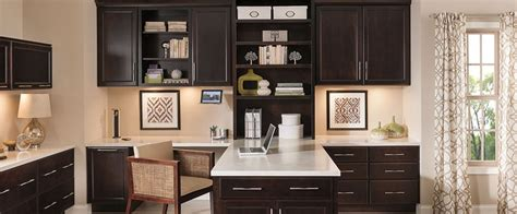 Diamond Kitchen Cabinets Review by Diamond