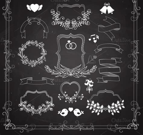 Wedding Bells Videohive by Videohive Wedding Bells Wedding Pack After Effects
