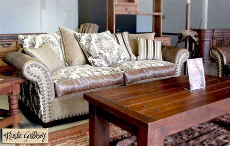 Farmers Furniture Living Room Sets Farmers Furniture Living Room Sets Modern House