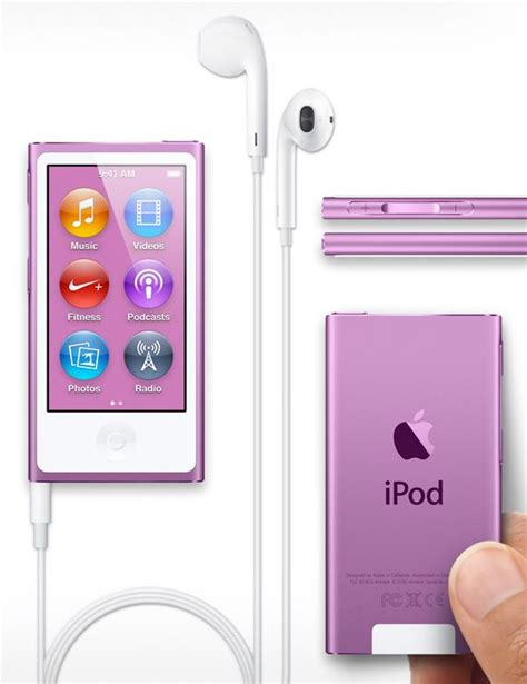 Ipod Nano Get A Touch Of Bovine by Best 25 Ipod Nano Ideas On Ipod Covers Diy