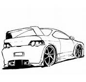 45 34 Ko Camaro Cars Super Sport Coloring Pages