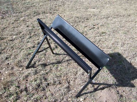 Deer Cleaning Rack by Field Dressing Deer Gutting Skinning Rack Station New