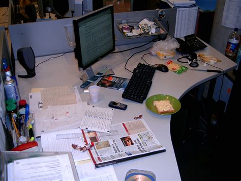 To Detox From Your Desk by Fichier Desk333 Jpg Wikip 233 Dia