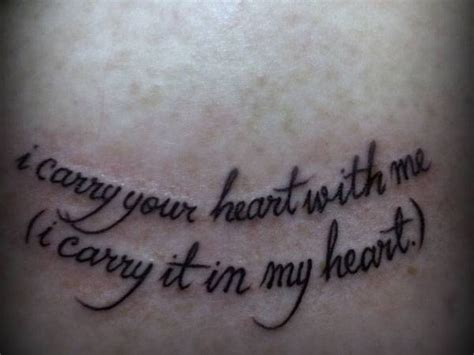 tattoo quotes for hip tattoos for girls hip quote tattoos for girls art