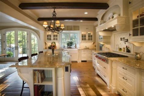 spacious amazing country kitchen designs australia great um brasileiro na terra do tio sam casas americanas cozinha